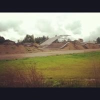 Lumbres BMX Supercross