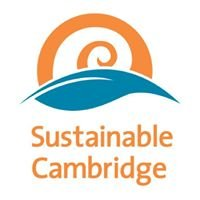 Sustainable Cambridge