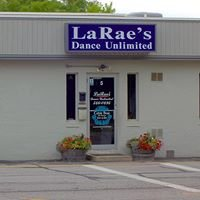 LaRae's Dance Unlimited