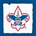 Gamehaven Council - Boy Scouts of America