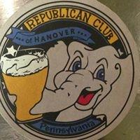 Republican Club of Hanover