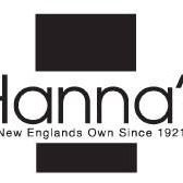 Hanna's Department Store