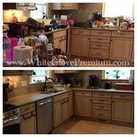 White Glove Premium Cleaning LLC