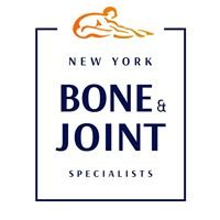 New York Bone and Joint Specialists