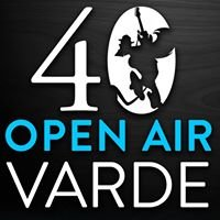 Open Air, Varde