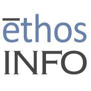 Ethos Info, Inc.