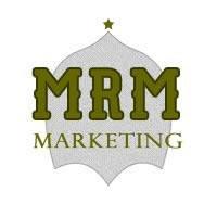 MRM Marketing, Inc.
