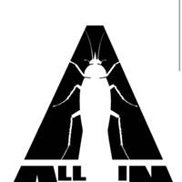 All In Pest Control and Handyman Services