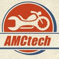AMCtech