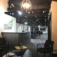 Salon Element