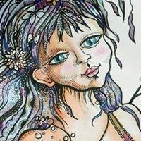 Deborah Conroy Art