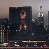 UMass Boston Model United Nations Club