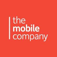 The Mobile Company