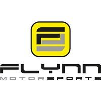 Flynn Motorsports
