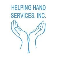 Helping Hand Services, Inc.