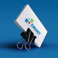 TSS SMART Systems llc ,seo,web Development,software Development