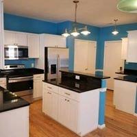 Sunrise Kitchen Bath & More Hampton Roads Contractors