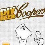 Coopers DIY Beer UK