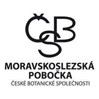 Moravskoslezská pobočka ČBS