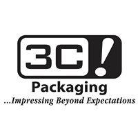 3C Packaging