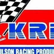 Kaulson Racing