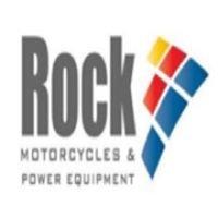 Rock Motorcycles