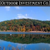 Outdoor Investment Co.