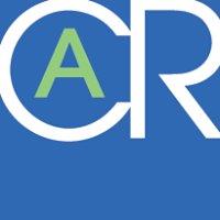 Charles A. Ross & Associates