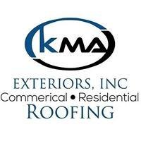 KMA Exteriors, Inc.