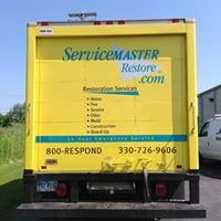 ServiceMaster Restoration by All-Action