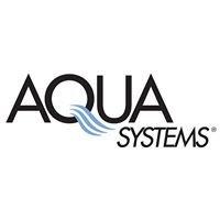 Aqua Systems of Birmingham