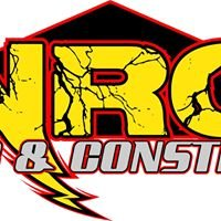 NRG Roofing and Construction