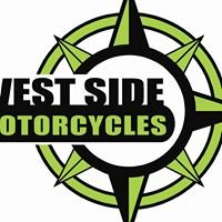 Westside Motorcycles