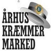 Aarhus Kræmmermarked