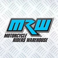 Motorcycle Riders Warehouse