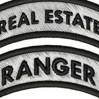 The Real Estate Ranger