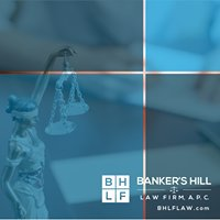 Banker's Hill Law Firm, APC