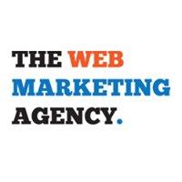 The Web Marketing Agency