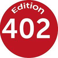 Edition402