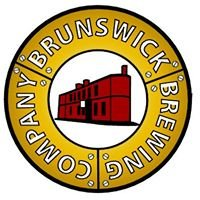 The Brunswick Brewing Company Ltd