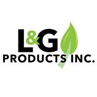 L&G Products, Inc.