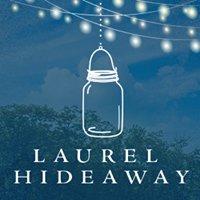 Laurel Hideaway