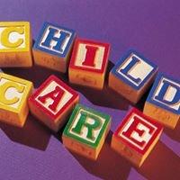 Kids Junction Child Care Center