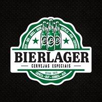 Bierlager