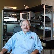 Home Video Studio - Ellensburg, WA - Video Services for Everyone