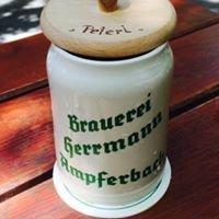ampferbacher Keller