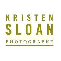 Kristen Sloan Photography