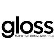 Gloss Marketing Communications