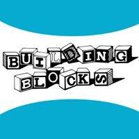 Building Blocks Child Care Center