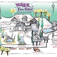 Miller Farm Retreat